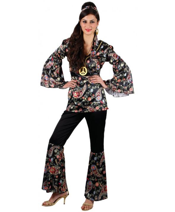 Plus Size Abba Fancy Dress Uk Driveeapusedmotorhomefo