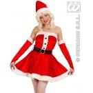 Christmas Sweetie
