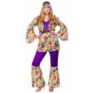 Hippie Chick | EF-2091