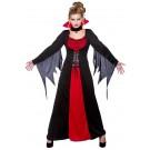 Ms Vampiress
